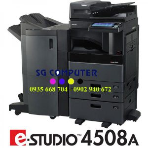 thuê máy photocopy bình dương