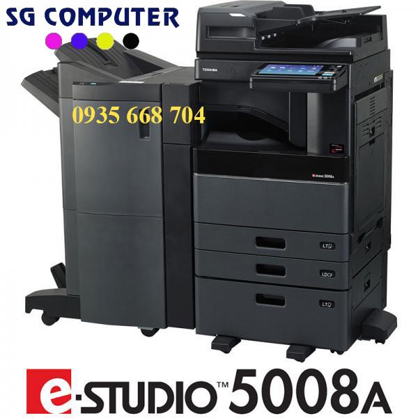 cho thuê máy photocopy thủ dầu một
